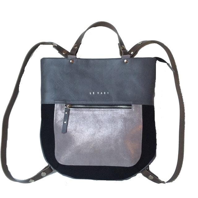 Levary táskák